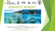 Fiji Romantic Packages   Fiji Honeymoon Travel   Fiji Honeymoon Tours From India at joy-travels.com