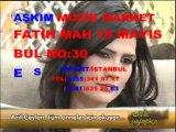 İBO SHOW - İBRAHİM TATLISES - ARİF CEYLAN- AŞKIM MÜZİK MARKET_youtube_original