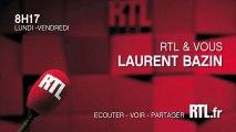 """Luc Alphand : """"Il y a hors piste et hors piste"""""""