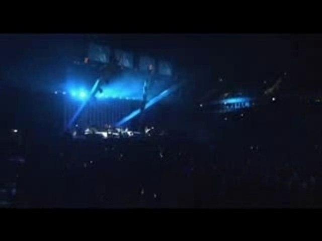 Schrei - Live