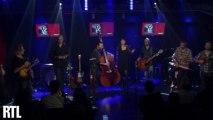 Nolwenn Leroy, Album RTL de l'année 2013, interprète Ohio en Live sur RTL