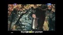 Seda Sayan feat. Çoşkun Yıldız '' Tutuklu '' 2012 Yepyeni Klib Yüksek Kalite.