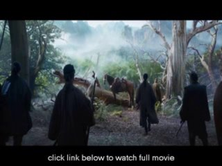 watch 47 ronin full movie watch 47 ronin movie