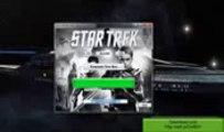 PC Xbox 360 PS3 Star Trek Game Key Generator 2013 October 2013