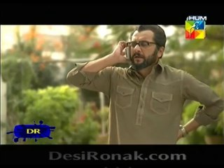 Ishq Hamari Galiyon Mein - Episode 80 - January 1, 2014 - Part 2