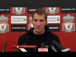 BR on Tello and other new signings