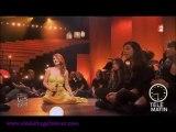 """""""Emilie Jolie"""", extrait concert """"Tous en coeur"""""""