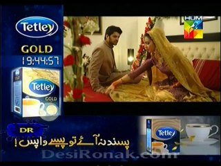 Ishq Hamari Galiyon Mein - Episode 78 - December 30, 2013 - Part 2