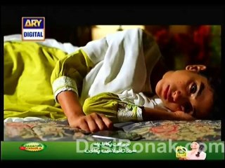 Mere Humrahi - Episode 21 - December 30, 2013 - Part 2