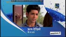 Kehta Hai Dil Jee Le Zara Precap Promo 31st December 2013 Video Watch Online HD