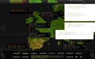Hacker Evolution Duality 2013-12-30 14-35-17-85 - Little Glitchy but w/e - P1(1)