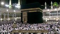 HD| Makkah Isha 30th December 2013 Sheikh Talib