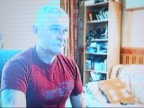 ] Paltalk Chat Room Suicide - 2009