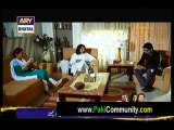 Mere Humrahi - Episode 21 part2 30th December 2013
