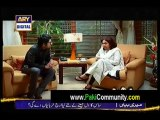 Mere Humrahi - Episode 21 part4 30th December 2013
