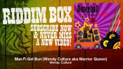 wendy woo homecoming warrior mooncakes