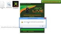 Free xbox live codes ! xbox code generator ! free xbox live gold Generator!