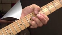 Funk Guitar Lesson - Eclectic Electric II with Jimmy Dillon - Easy Rhythm Guitar