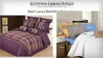 EgyptianLinensOutlets - 2Egyptian Linens Outlet - Luxury Egyptian Cotton Bed Sheets, Super Store USA