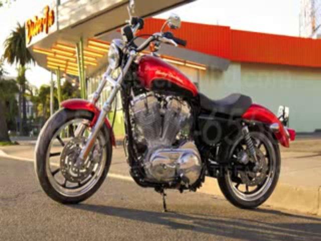 Harley Davidson Dealership Sunrise, FL | Harley Davidson Sales Sunrise, FL