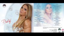 Indira Radic - Zivim da zivim - (Audio 2013) HD