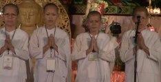Janvier 2014 — Le Journal des Sanghas