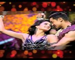 Bollywood 2013 Best on screen kisses