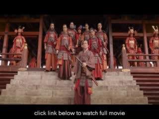 47 ronin watch 47 ronin movie online full streaming