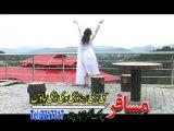 Zulfe Ka Shana Shana Pashto song