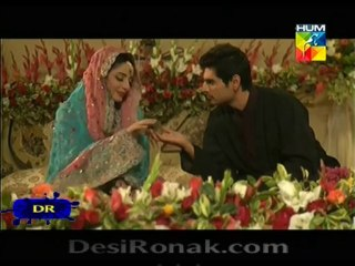 Ishq Hamari Galiyon Mein - Episode 79 - December 31, 2013 - Part 1
