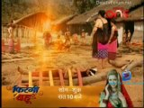 Jai Jai Jai Bajarangbali 31st December 2013 Video Watch Onlinep2