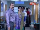 Aakhir Bahu Bhi Toh Beti Hee Hai 31st December 2013 Video pt2