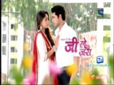 Kehta Hai Dil Jee Le Zara 31st December 2013 Video Watch