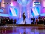 سهرة رأس السنة الميلادية - التونسية - جزء3