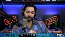 What The Tech Ep. 195 - Best Tech Products of 2013 12-31-13