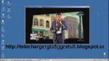 Télécharger GTA 5 sur PC - Grand Theft Auto V Installateur de jeu complet [PC_XBOX] 2013_2014