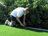 Namgrass india Pvt. Ltd : Artificial turf, Fake Grass, Synthetic grass