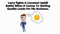 Power Lead System-Free Leads With Power Lead System