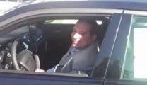 Chrysler Dealer Cornelius, NC | Chrysler Dealership Cornelius, NC