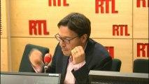 Voeux 2014 : François Hollande a surtout cherché à corriger ses erreurs