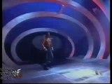 WWF British Bulldog vs Eddie Guerrero