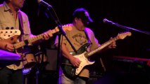 """Bob Dylan's """"Like A Rolling Stone"""" by Love Minus Zero & Friends [Cover]"""