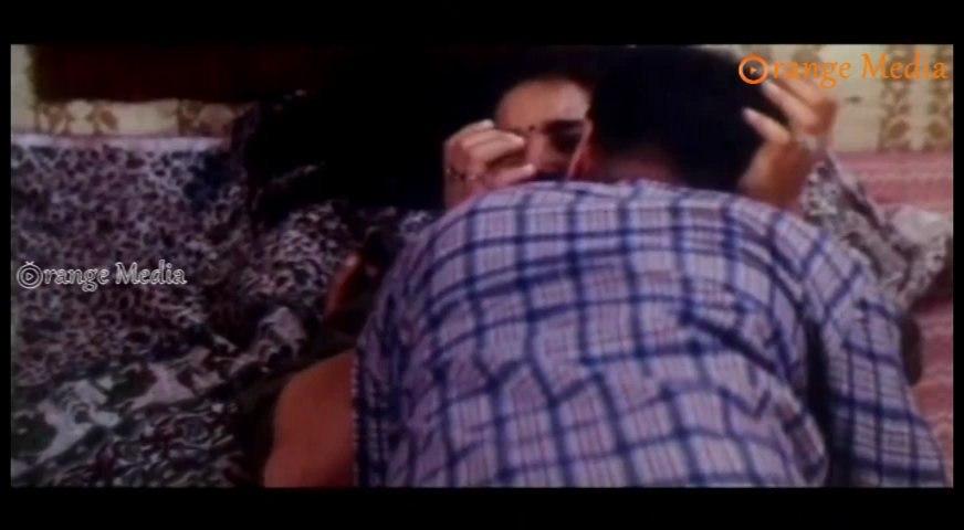 Full Hot Scene in Ranganayaki Shakeela Movie