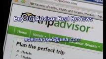 Come rimuovere le recensioni su Expedia e Tripadvisor ?