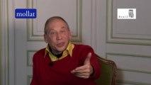 Philippe Cornu - Le bouddhisme, une philosophie du bonheur ? douze questions sur la voie du Bouddha