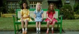 Mr. Nobody Trailer 1080p