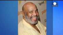 Actor James Avery dies aged 68