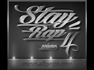 G-ZON (LA MEUTE) - La jungle avec un grand J (Remix M.O.P. & The Snowgoons) Feat. YAROSCAR & TEPA