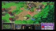Grand Final WCG 2013 - Moon vs TH000 - Game 3
