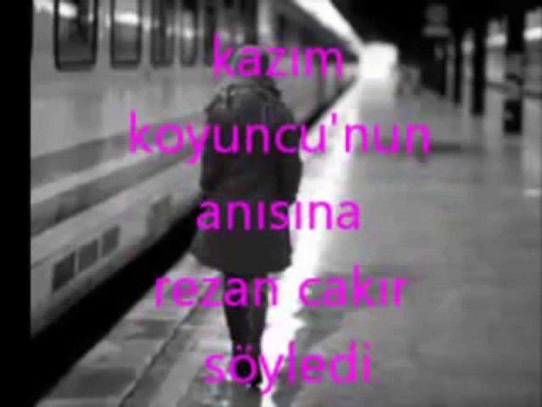 2014 En damar şarkılar 2013 ağlatan hit şarkılar 2013 Rezan Çakır